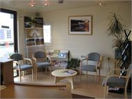 Contact Yellow Sands Holiday Park - Brean Sands - Somerset