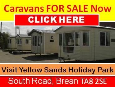 ABI Hartfield 36 x 12 ft / 2 Bedroom Caravan for Sale